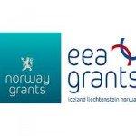 EEA & Norway Grants – Instantanee: retrospective si oportunitati