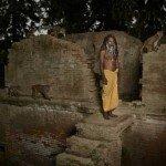 Paralele inegale: oamenii sfinti ai Nepalului si pustnicii Romaniei