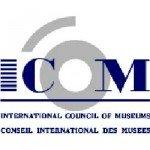 Premiul Comitetului National Roman ICOM