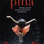 Pina: un eveniment cinematografic