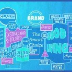 Elementele fundamentale ale designului