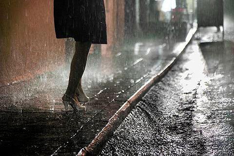 Imagini pentru imagini cu ploaie