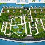 Digital Zoo: Gradina Zoologica Bucuresti live, pe internet