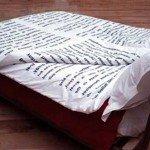 Cartea care te inveleste