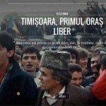 Revolutia Romana din 1989 este prezentata online de Google Cultural Institute