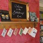 Biblioterapia: vindecarea afecțiunilor prin lectură