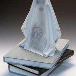 Sculpturile magice ale lui Tom Eckert