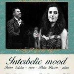 Interbelic mood