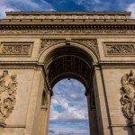 Paris, 90 de secunde