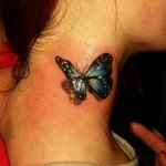 7 tatuaje ciudate