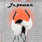 Noaptea Culturală Japoneză, ediția a III-a
