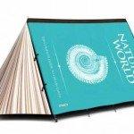 Șapte idei de cadouri pentru iubitorii de carte
