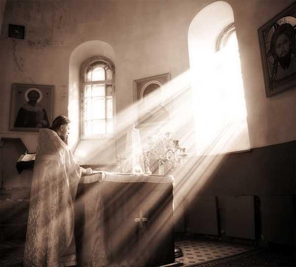 preot