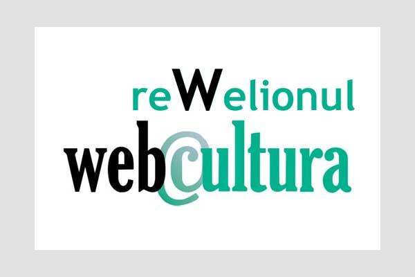 rewelion