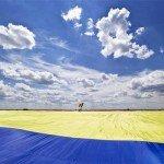 Tricolorul românesc: una dintre cele mai frumoase fotografii din 2013