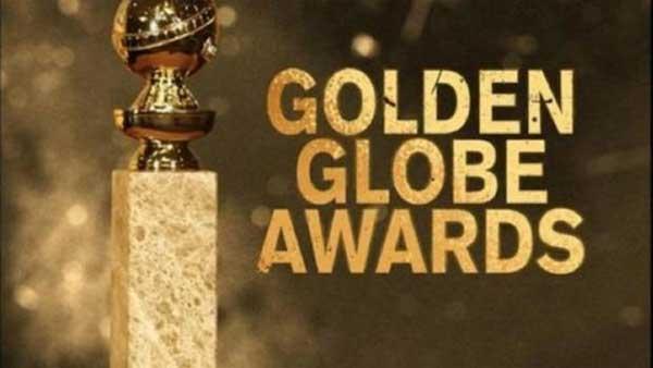Globurile-de-Aur-2014