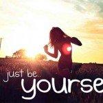 Tu însuți