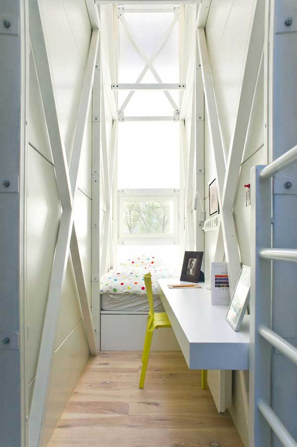 apartament-4