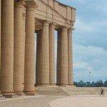 Bazilica Mântuirii Neamului