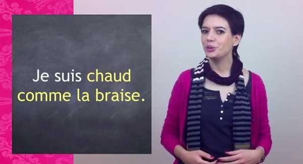 franceza