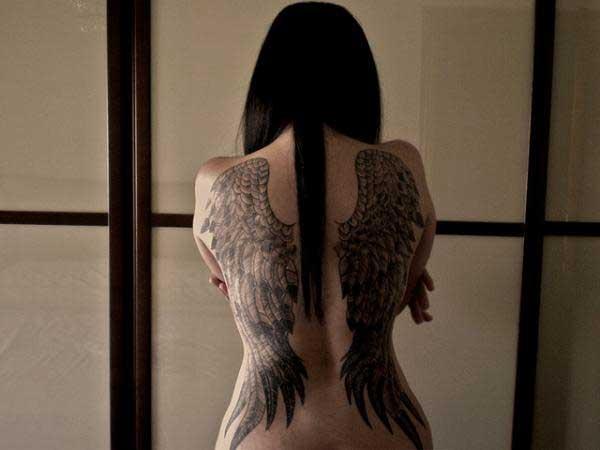 tatuaj-aripi