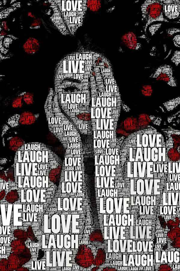 Live-Love-Laugh