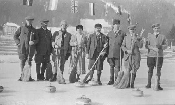 Olimpiada-de-Iarna-3