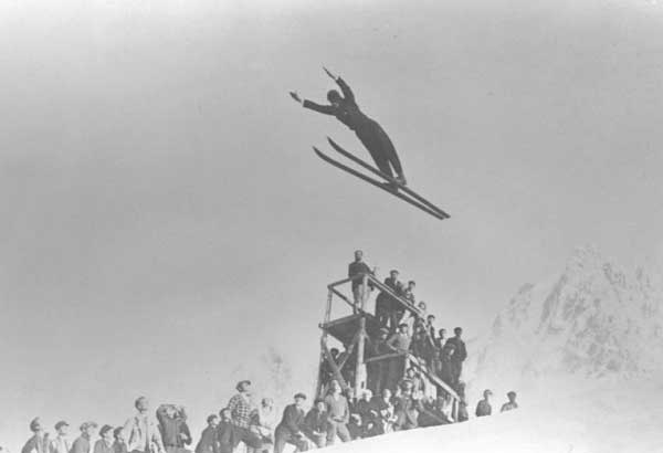 Olimpiada-de-Iarna-5