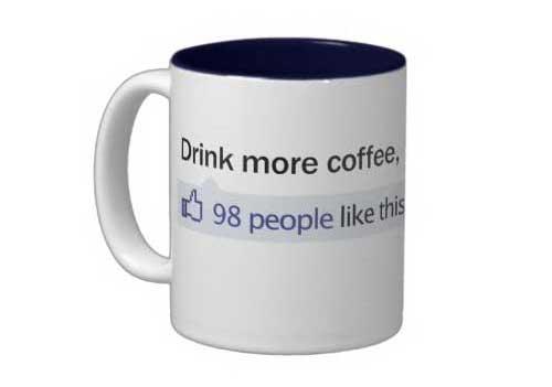 cafea-facebook