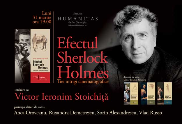 Efectul-Sherlock-Holmes
