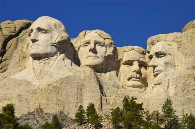 Muntele-Rushmore-1