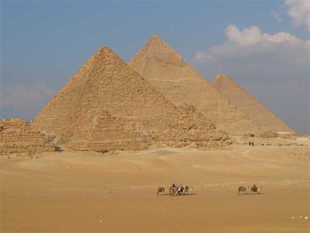 Piramidele-1