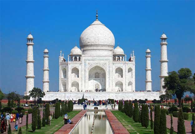 Taj-Mahal-1