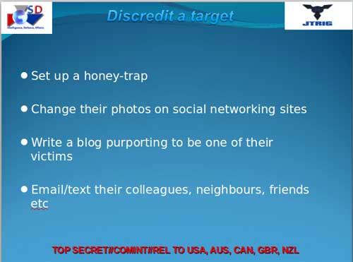 discreditare-2
