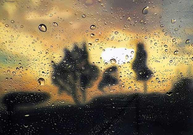 ploaie-2