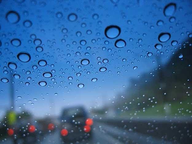 ploaie-7
