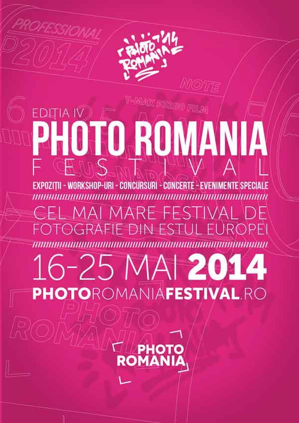 Photo-Romania