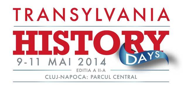 Transylvania-History-Days