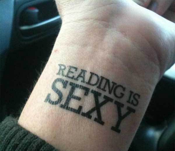 bibliotecar-13