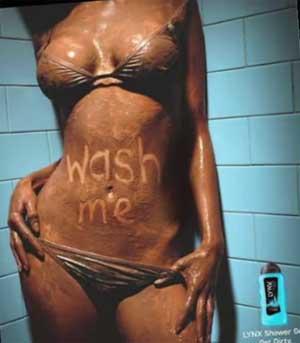 femei-publicitate-3
