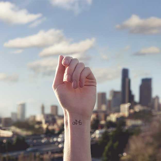 tatuaj-mic-6