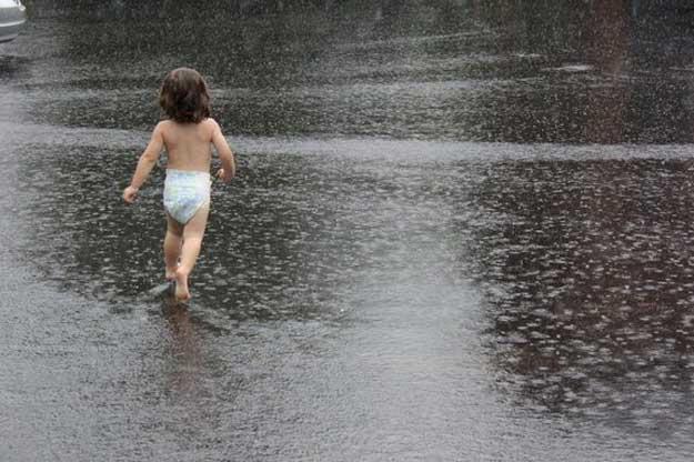 Ploua