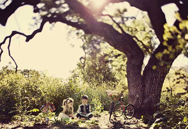 copii-copac
