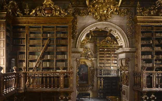 frumoasele-biblioteci-1