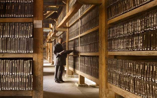 frumoasele-biblioteci-10