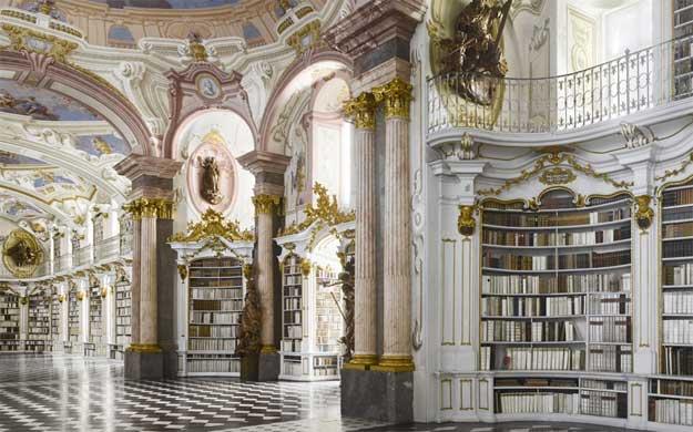 frumoasele-biblioteci-2