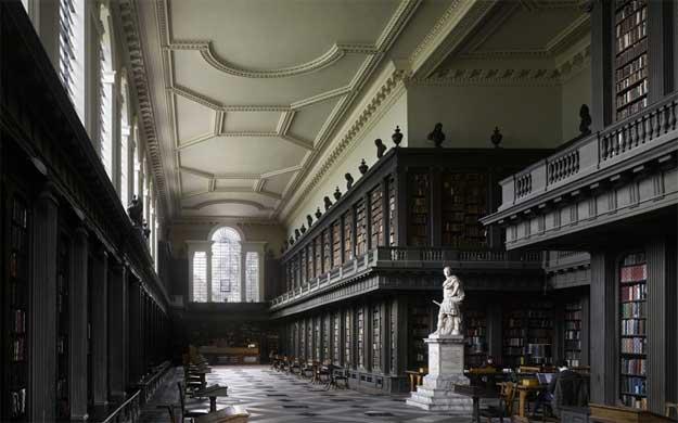 frumoasele-biblioteci-4