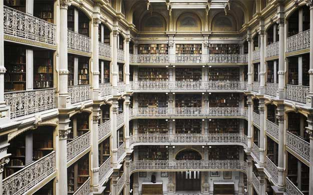 frumoasele-biblioteci-5