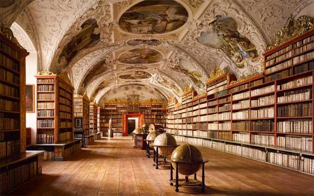 frumoasele-biblioteci-6