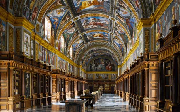 frumoasele-biblioteci-7